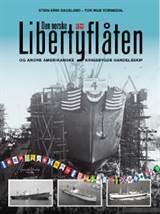 Libertyflåten